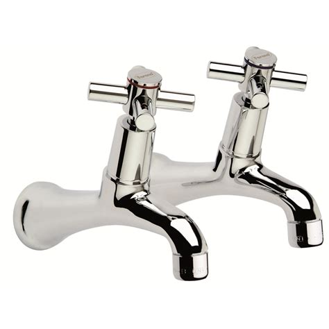bathroom taps bunnings bathroom taps bunnings x factor 15mm sink taps bunnings