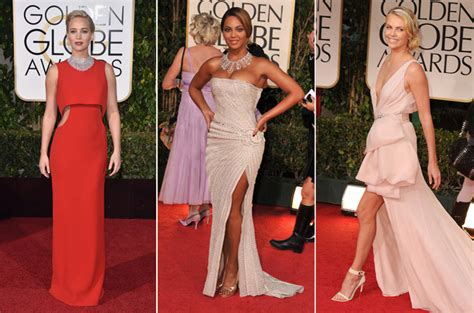 Page Six Has The Golden Globes Recap by The Best Golden Globes Dresses Of All Time Page Six