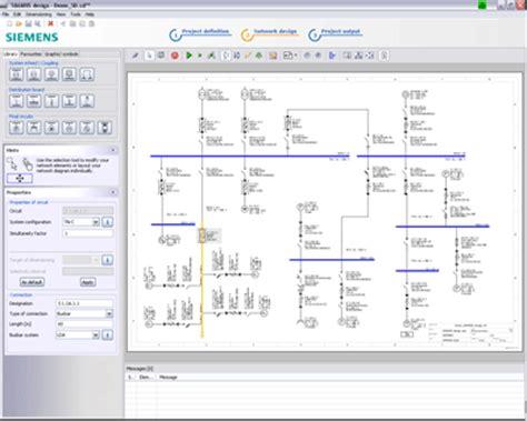 Online Planning Tool simaris design