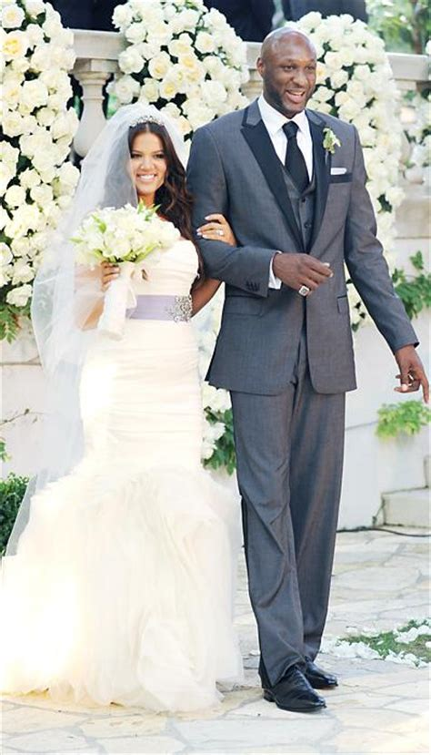 Khloe Wedding Gown by The Best Wedding Dresses Instyle