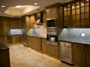 home improvement kitchen ideas great home decor and remodeling ideas 187 free ideas