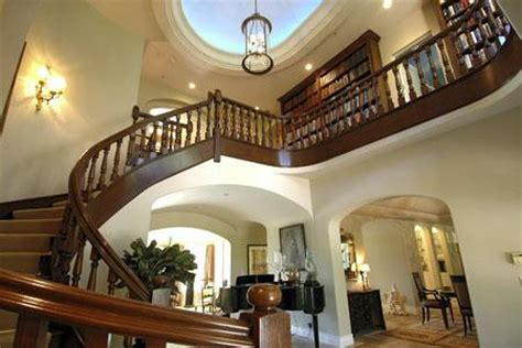 paris hilton house interior miami real estate blog why you should purchase your next