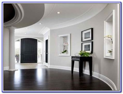 what color carpet goes well with grey walls home fatare carpet colors for grey walls painting home design