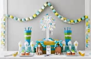Baby Shower Party Organiser - petits conseils pour l organisation d un shower de b 233 b 233 marianik