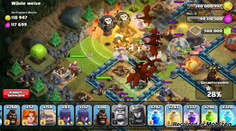 download clash of clans fhx v8 mod apk th 11 update clash of clans mod apk v10 134 6 full hack unlimited gold