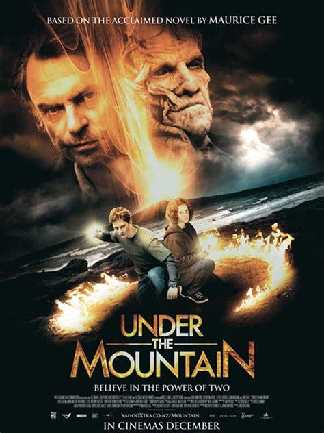 filme schauen the greatest showman under the mountain film 2009 filmstarts de