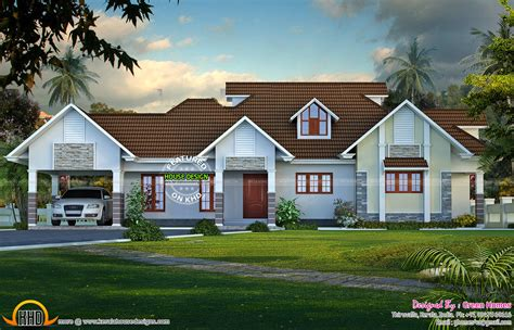 september 2015 kerala home design and floor plans september 2015 kerala home design and floor plans