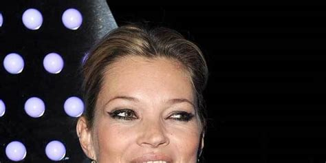 Who Is The Real Kate Moss will the real kate moss stand up