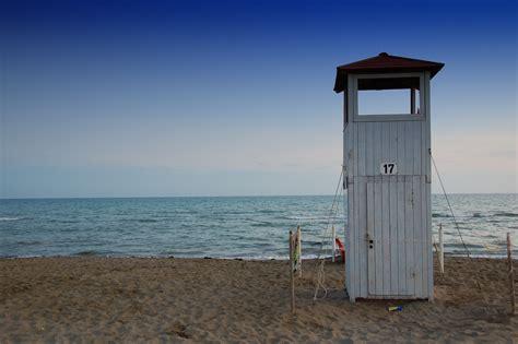 vacanza marina di grosseto marina di grosseto viaggi vacanze e turismo turisti