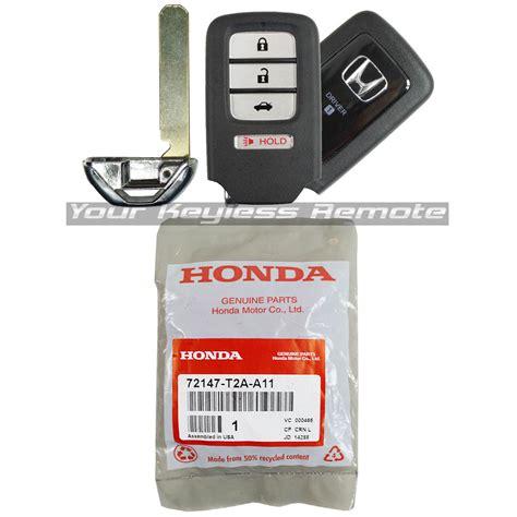 honda accord remote start 2015 honda accord keyless entry push to start autos