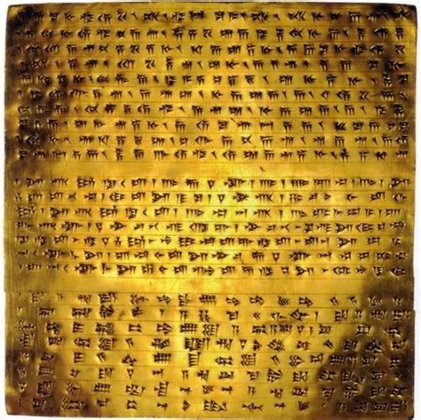 real gold plates discovered across the world the gold plates of king darius meridian magazine
