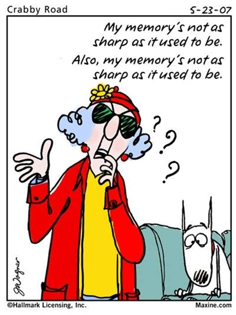 printable old age jokes maxine on mothers day google search funny or cute