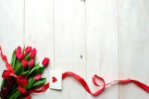 rosas para escribir banco de im 225 genes im 225 genes de flores y rosas para