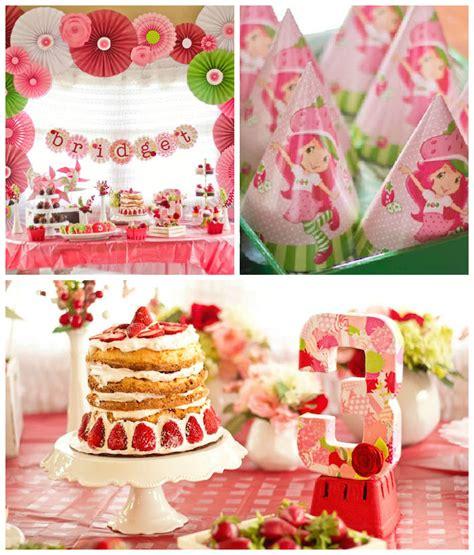 Strawberry Dress 3th kara s ideas 187 dolls toys