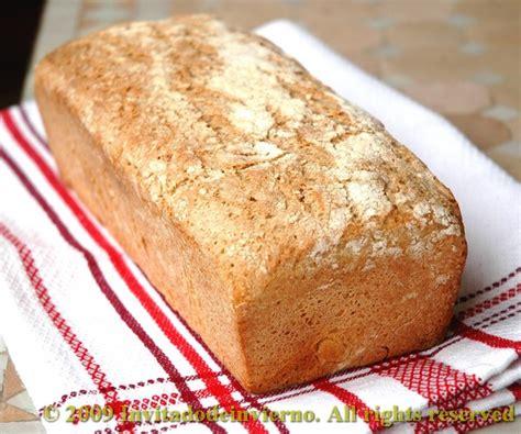 libro masas madre sourdough pan de centeno 100 con masa madre de peter reinhart