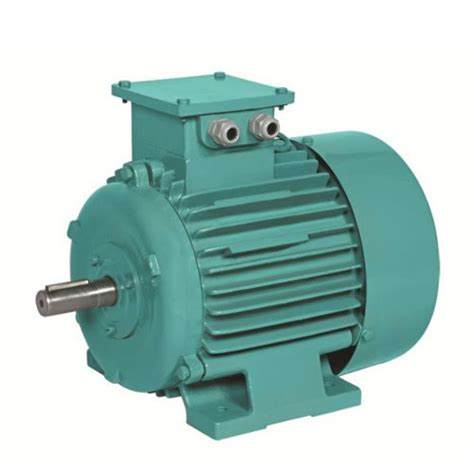 ac induction hub motor ac induction motor at rs 10000 s ac induction motor ajay engineers ahmedabad id