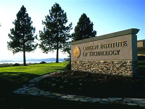 Western Governor S Mba Reputable by Top 10 Most Affordable Information Technology