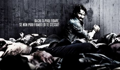 open grave movie clip bad feeling 2013 sharlto image gallery open grave movie poster