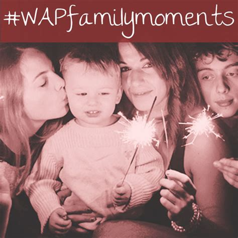 heartache for family who discover capture great family moments for the weekend project