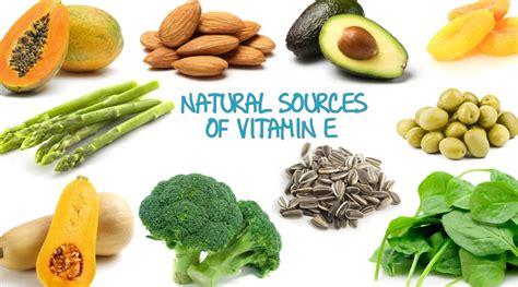 Suplemen Vitamin E vitamin e health supplement vitamins nutrients