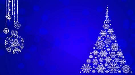 ideen für weihnachts mittelstücke die 95 besten hochaufl 246 sende hintergrundbilder des