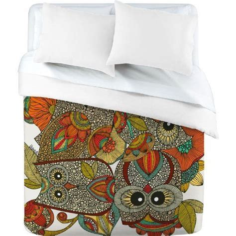 1000 Images About Owl Bedding For Adults On Pinterest Owl Bedding For
