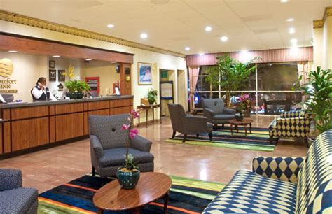 comfort inn by the bay airport shuttle comfort inn by the bay san francisco hotel review