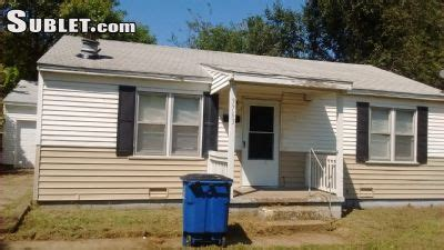 house for rent tulsa tulsa houses for rent in tulsa oklahoma rental homes
