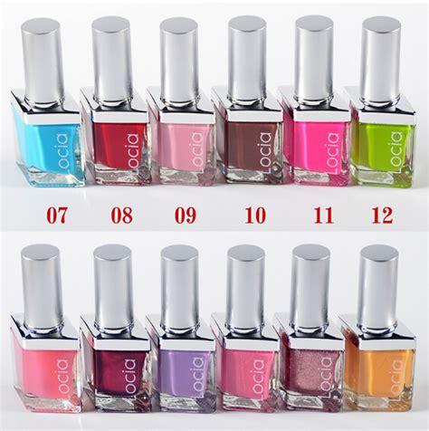 nail polish colors over 60 free shipping 1pcs 60 colors professional nail polish