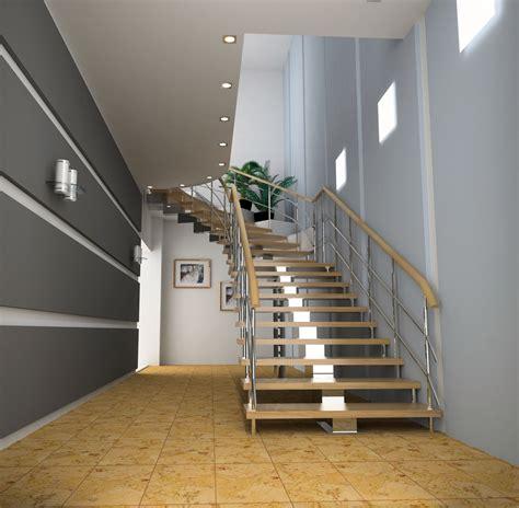 Floor And Decor Jacksonville Scale Interne