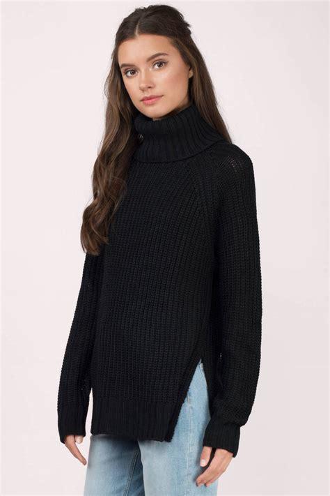 Sweater Turtleneck cheap light grey sweater turtleneck sweater 28 00