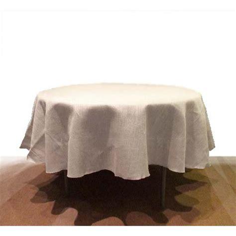 burlap table cloths find white tablecloth 84 burlap boutique