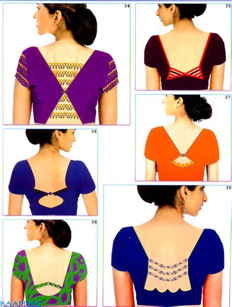 Saree Blouse Pattern Making Books | shaantee designer blouse patterns