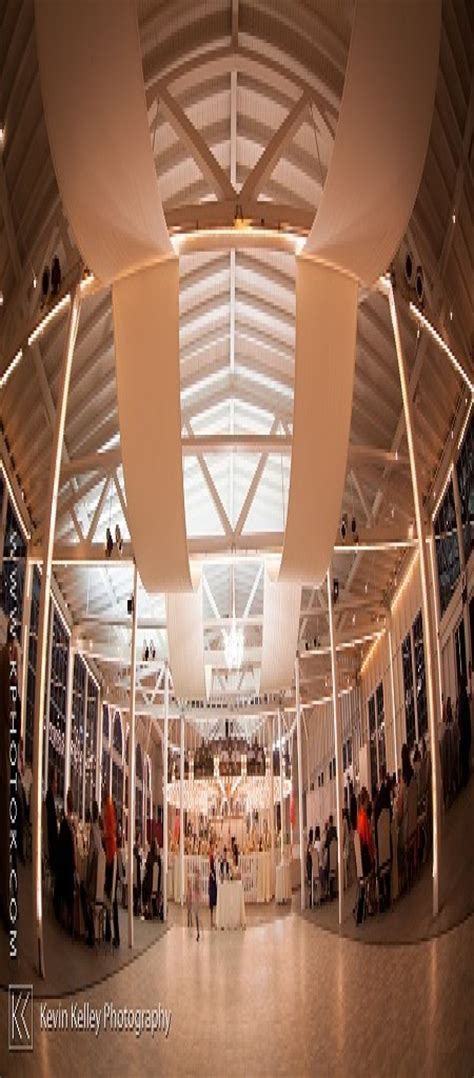 22 Unique Wedding Locations that Connecticut Wedding