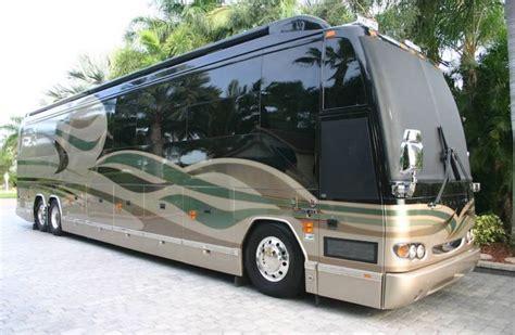 prevost for sale on pinterest luxury rv coaches for 46 best images about prevost coach on pinterest