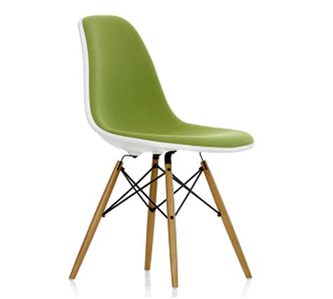 china replica vitra eames dsw chair