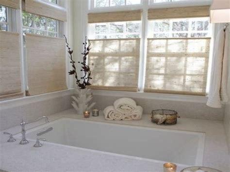 bathroom curtains for windows ideas bathrooms window curtains designs interior design