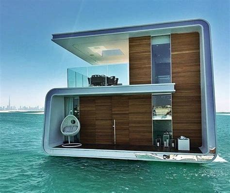 houseboat dubai 238 best images about house boats and boat houses on pinterest