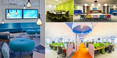 colore ufficio l utilizzo colore in ufficio benessere e produttivit 224