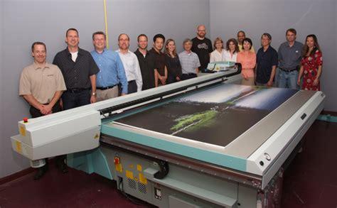 how to display prints new fujifilm acuity advance for rhino print printcan