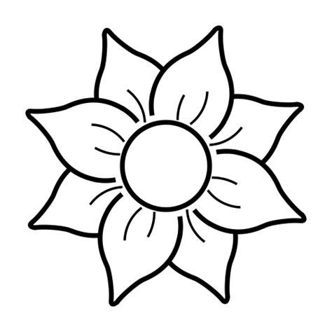 flores para dibujar faciles pintar im genes menta m 225 s chocolate recursos y actividades para
