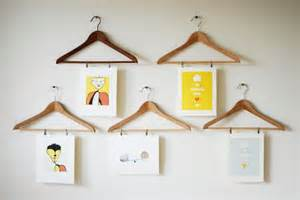 hang art 17 more diy wall art ideas