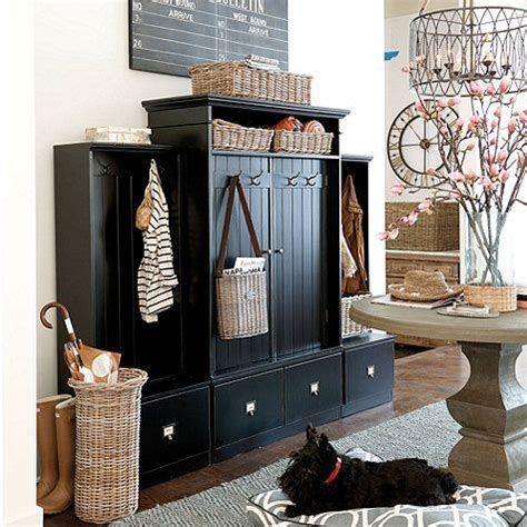 beadboard entry cabinet 1000 images about mud room lighting on