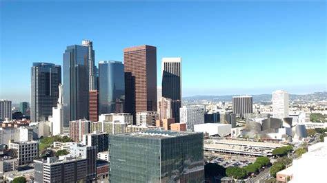la city observation deck let s visit the observation deck at los angeles city
