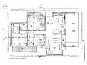 blueprints for commercial buildings