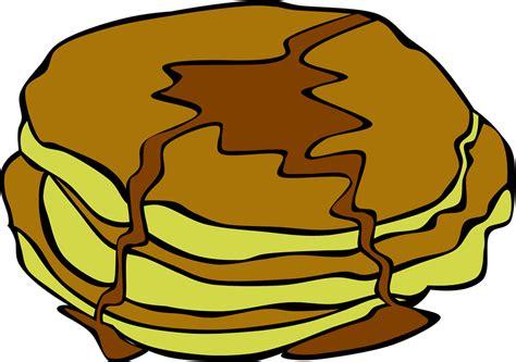 pancake clipart pancakes free stock photo illustration of pancakes