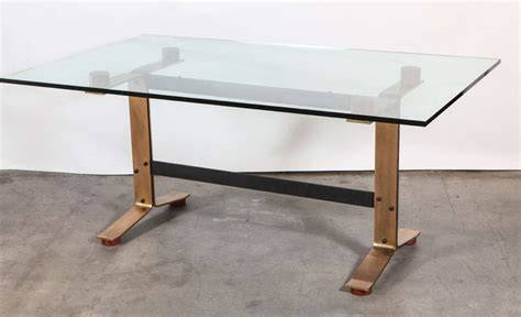 max jules gottschalk dining table for sale at 1stdibs