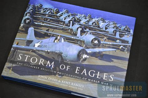 storm of eagles the storm of the eagles osprey publishing spruemaster