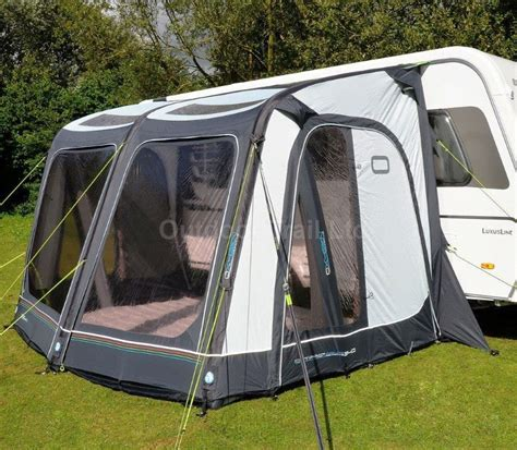 inflatable awning cervan outdoor revolution compact airlite 340 inflatable air