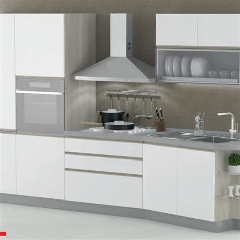 outlet mobili palermo cucine negozio outlet mobili a palermo dolce casa outlet